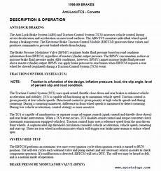 car repair manuals online pdf 1997 chevrolet g series 1500 auto manual chevrolet chevy corvette c5 workshop manual pdf download