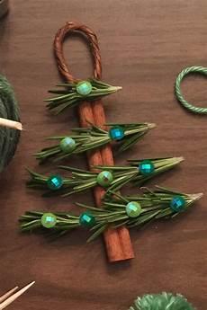 Diy Bastelideen Weihnachten - deko ideen 15 bastelideen f 252 r weihnachten