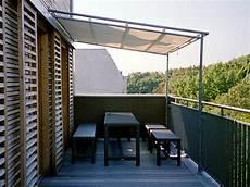pavillon für terrasse terrasse pavillon im sommer