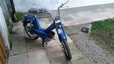 z 252 ndapp moped automatic typ 442 160 bj 1973 bestes