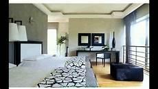intérieur maison contemporaine interieur maison moderne