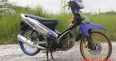 R New Modif by Kumpulan Foto Modifikasi R New Standar Dan Simple