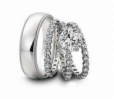should my wedding band be platinum or gold goodmanjewelers com