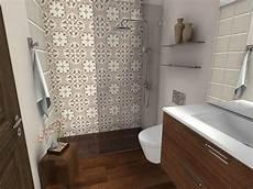 small bathroom floor ideas 10 small bathroom ideas that work roomsketcher