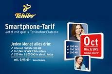 tchibo mobil angebote tchibo mobil zwei tarife f 252 r einmalig 99