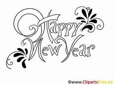 Neujahr Malvorlagen Quotes Malvorlage Neujahr