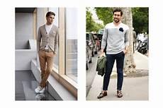 comment bien s habiller au bureau ou au travail