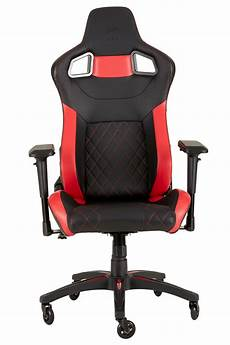 gamme seat 2018 corsair t1 race 2018 gaming chair black south africa
