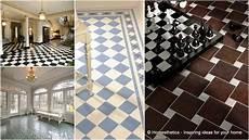 floor tile and decor 15 inspiring floor tile ideas for your living room home decor