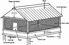 broiler house plans chapter 1 egg production poultry house poultry farm