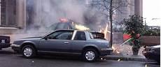 hayes car manuals 1986 buick somerset windshield wipe control 1986 buick somerset crankshaft repair ineveryfall 1986 buick somerset specs photos