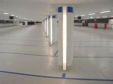 Schimmelsanierung Garage by Balkon Und Garagenbeschichtungen Malerbetrieb Br 252 Derlin