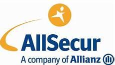 allsecur service client allsecur espace client assurance auto en ligne devis contact avis