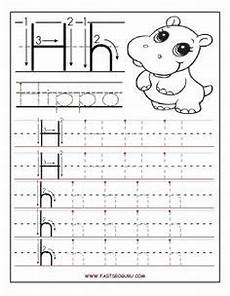 free printable letter f tracing worksheets for preschool free online connect the dots alphabet