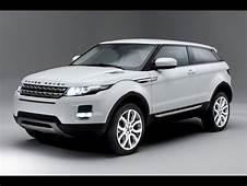 Cars Club Land Rover Range