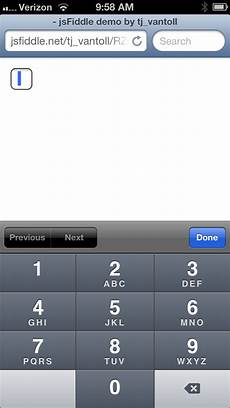 jquery ui widgets html5 tj vantoll