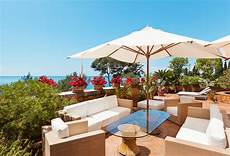 ombrelloni per terrazze ombrelloni per la terrazza ecco le 4 soluzioni migliori