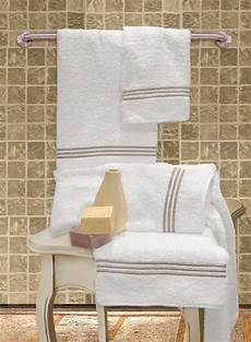 bath towels bath sheets what s the difference