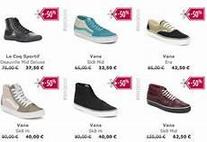 vente privée le coq sportif vente privee chaussure coq sportif