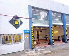 Contr 244 Le Technique Automobile Epine 94 Centre