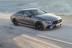 Mercedes 2020 Cls by 2020 Mercedes Cls Shooting Brake Top Speed