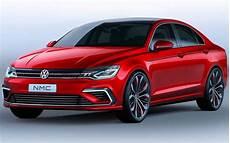 2016 Vw Jetta Tdi Gli And Wagon Car Brand News
