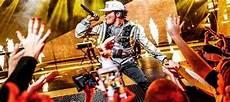 bruno mars vip tickets 24k magic world concert tour