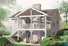 house plans with daylight basements walk out daylight basement house plan house plans