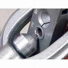 reparation tuyau de climatisation auto kit pour r 233 paration 233 vasement tuyau de freinage auto