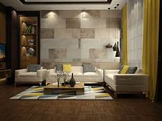 Wall Textures For Living Room