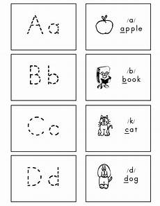 13 best images of printable dotted alphabet worksheets free printable alphabet dot to dot