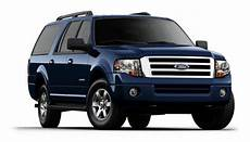 how to learn about cars 2009 ford explorer security system recall 2009 ford explorer and lincoln navigator recalled due to faulty brake lights news top