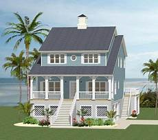 sims 3 beach house plans if you ever dreamed of living on the beach we think this