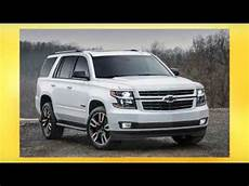 2019 chevy avalanche 2019 chevy avalanche