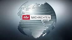 Nachrichten Aktuelle Schlagzeilen Und N Tv De