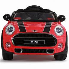 jeux de mini voiture voitures tracteurs pour enfant jeux de plein air