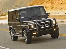 how cars engines work 2009 mercedes benz g class parental controls 2009 mercedes benz g class mercedes benz cars