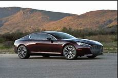 free download parts manuals 2010 aston martin rapide lane departure warning 2017 aston martin rapide owners manual colour and concept