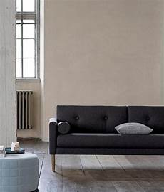 Wandfarbe Helles Beige - beige anthrazit und himmelblau im wohnzimmer bild 2