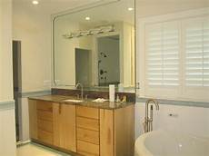bathroom remodeling cepedagroup llc top home contractor northern virginia and mclean home