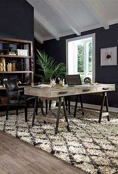 home office furniture charlotte nc joli 65 homeofficedesignideas home office decor home
