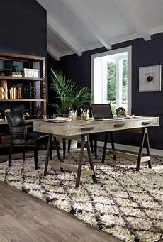 home office furniture charlotte nc joli 65 homeofficedesignideas home office decor home