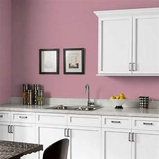 t08 90 3 paint color from ppg paint colors for diyers