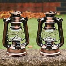 tremolio interno lanterne da esterno accessori per esterno