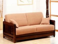 divani scontati centro divani in legno scontati 50 villaricca