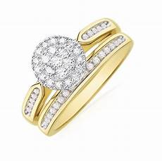 zamels wedding rings 11 best zamel s engagement rings images pinterest commitment rings diamond engagement