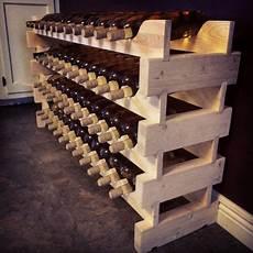 fabriquer casier vin sale 72 bouteille casier 224 vin ce casier 224 vin