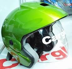 Helm Vixion Modif by Gambar Helm Standar Sni 2010 Harga Motor Gambar