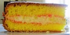 pan di spagna con crema al limone fatto in casa da benedetta pan di spagna con crema al limone quella lucina nella cucina