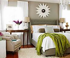 Bedroom Ideas For On A Budget by Budget Bedroom Decorating